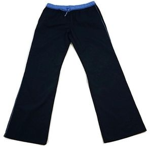 Express Athletic/Workout Stretch Pants